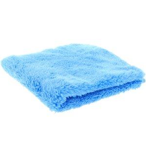 Fantastic Fur - Microfibre Buffing Cloth