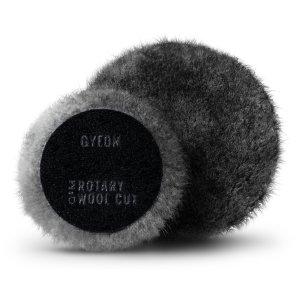 Q²M Rotary Wool Cut Pad