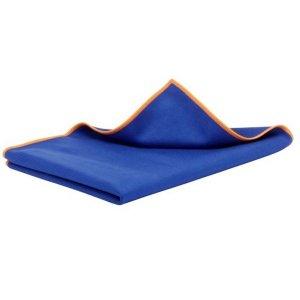 Cloudless Glass Towel - 60x42cm