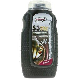 S3 Gold High Performance Compound  - 250 gram