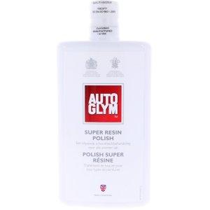 Super Resin Polish - 1 liter