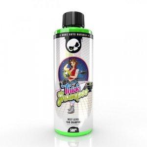 Thick Shampoo - 500ml