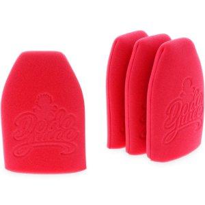 Waxapp Foam Wax applicators