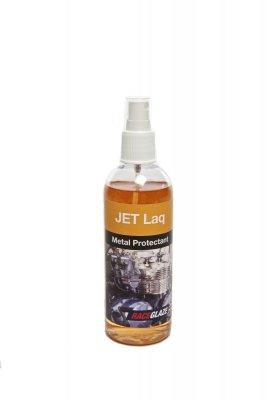 Jet Laq Non-Paint Lacquer - 250ml