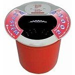 System 2000 Pad Washer - Rotary