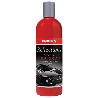 Reflections Advanced Top Coat - 473ml