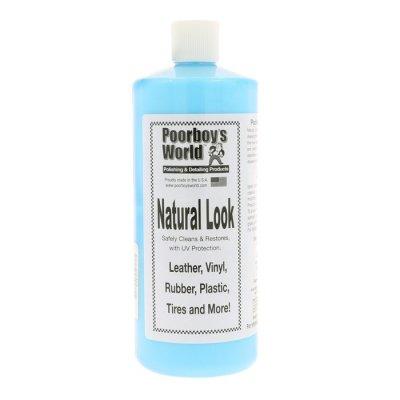 Natural Look Dressing - 946ml