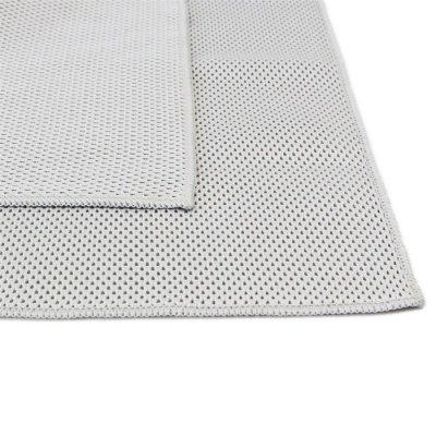 Mesh Microfiber Bug Towel - 39x39cm