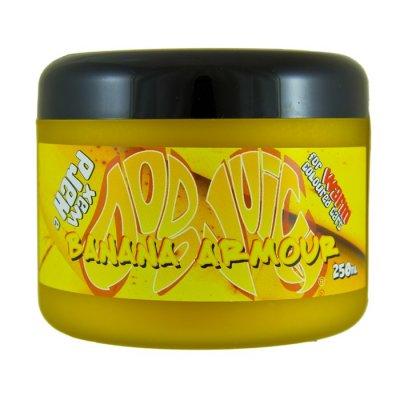 Banana Armour hard wax - 250ml