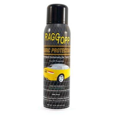 Fabric Protectant spuitbus - 396gr