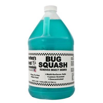 Bug Squash - 3780ml