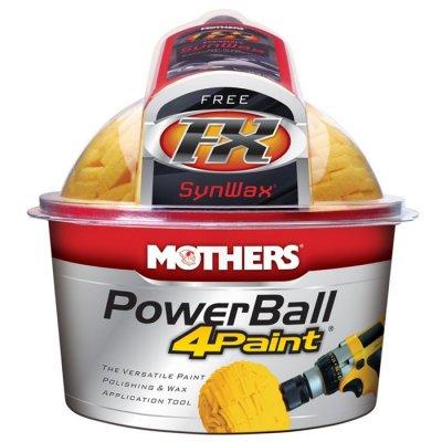 Powerball 4Paint