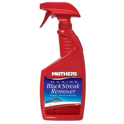Marine Black Streak Remover - 710ml