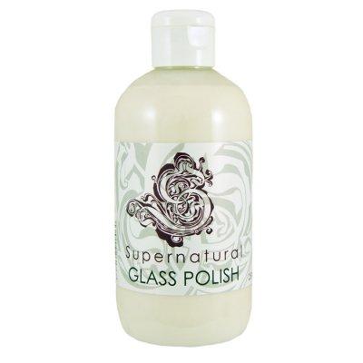 Supernatural Glass Polish - 250ml