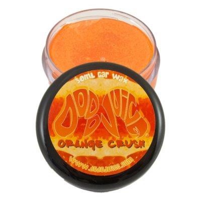 Orange Crush wax panel pot - 30ml