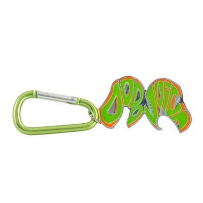 Dodo Juice Sleutelhanger Flesopener