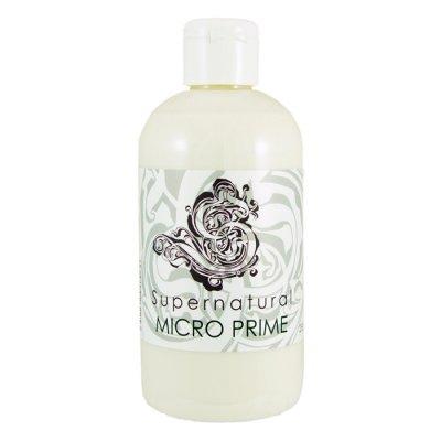 Supernatural Micro Prime - 250ml