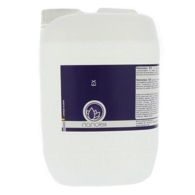 Nanolex - EX - Pre-Coat Spray - 5000ml