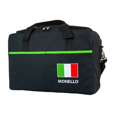 Monello Borsa - Detailing Bag