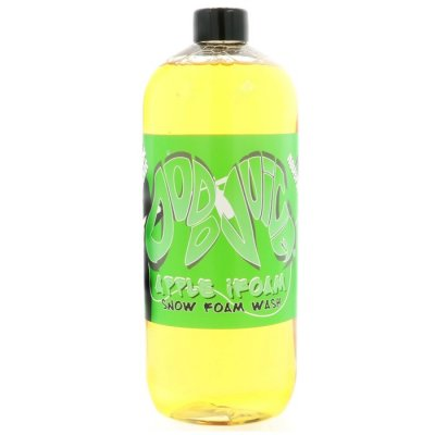 Apple iFoam Snow Wash - 1000ml
