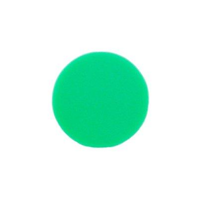 "Raffini 6,5"" Foam Heavy Polishing Pad - Green"