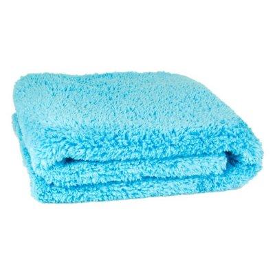 Crazy Pile 500g/m2 Microfiber Towel - 40x60cm