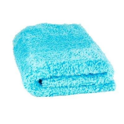 Crazy Pile 500g/m2 Microfiber Towel - 40x40cm