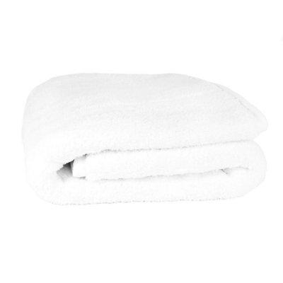 Dry Me Crazy Drying Towel - 65x40cm