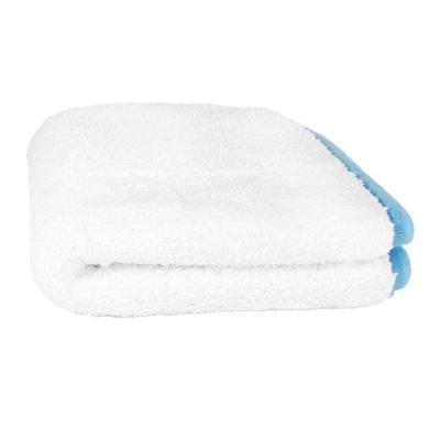 Dry Me Crazy Drying Towel Jr. - 40x40cm
