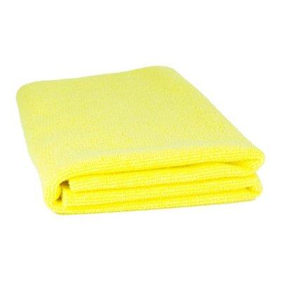 Yellow Fellow 2.0 Polish Removal Towel - 60x40cm