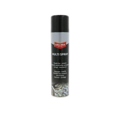 Multi spray - 400ml