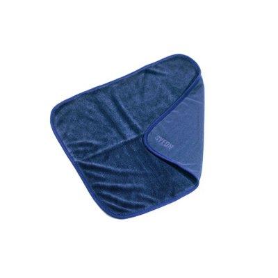 Q²M Silk Dryer - 50x55cm
