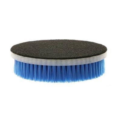 Machine Short Hair Carpet Brush  - 125mm