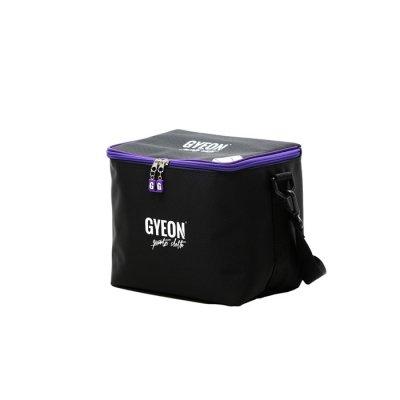 Gyeon Detailing Bag - Small