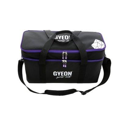 Gyeon Detailing Bag - Big