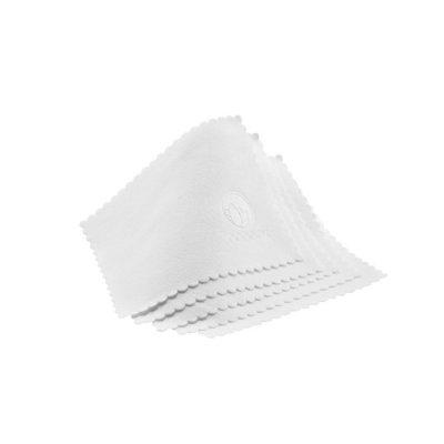 Si3D Applicator Cloths - 10 stuks