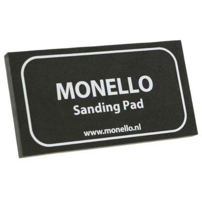 Sanding Pad - 140x75mm