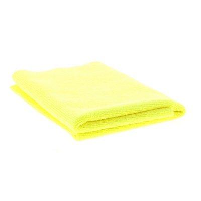 Yellow Fellow 2.0 Polish Removal Towel - 40x40cm
