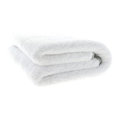 Dry Me Crazy Drying Towel XL - 100x65cm