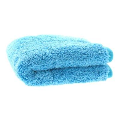 Crazy Pile Deluxe  900g/m2 Microfiber Towel - 40x40cm