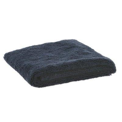 Duo Edgeless Microfiber Towel - 60x40cm