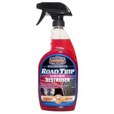 Road Trip Grime Destroyer - 710ml
