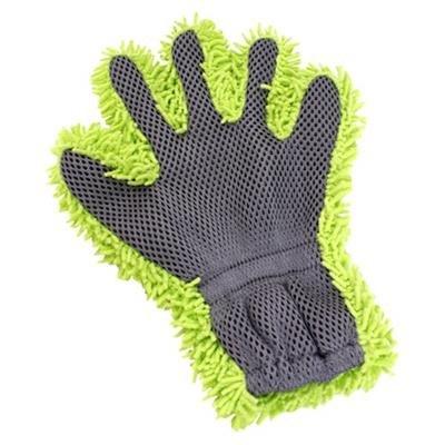 Gorilla Wash Glove