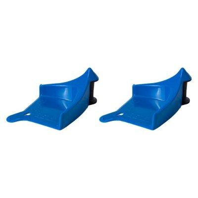 Detail Guardz Blue 2-pack