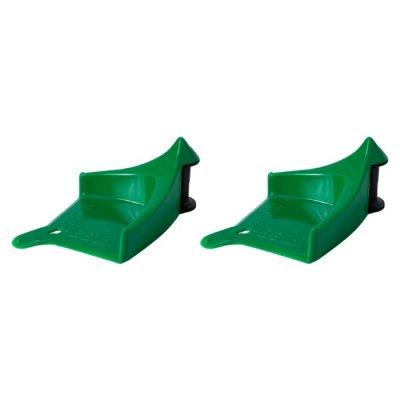 Detail Guardz Green 2-pack