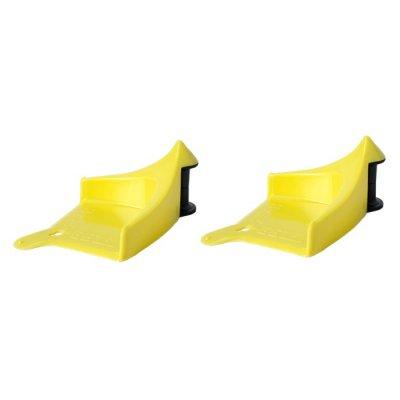 Detail Guardz Yellow 2-pack