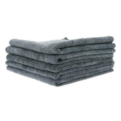 Advanced Microfibre Cloth 5-pack - 40x40cm
