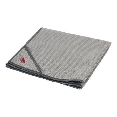 Clean & Shine Drying Cloth - 40x40cm