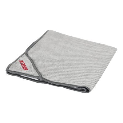 Clean & Shine Interior Cloth - 40x40cm
