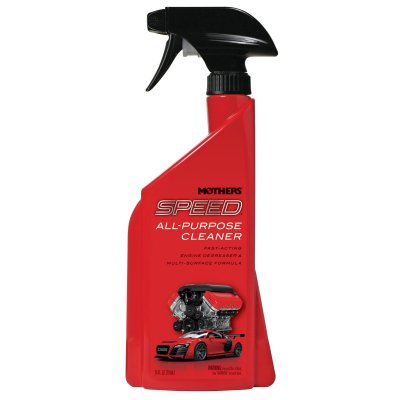 Speed - All-Purpose Multi Surface Cleaner - 710ml